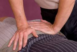 chiropractic-relief-sports-injury