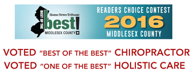 2016-award-best-chiropractor-holistic-care