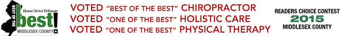 best-chiropractor-of-2015-home