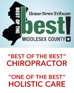 2016-award-best-chiropractor-holistic-care-sub